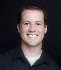 Meet Dr. Heath Snell at Mountain View Family Dental in Mesa, AZ.