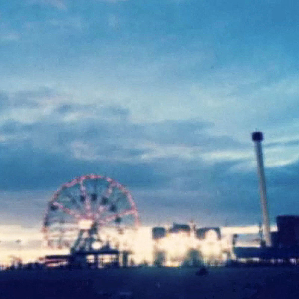 insta edit coney island.jpg
