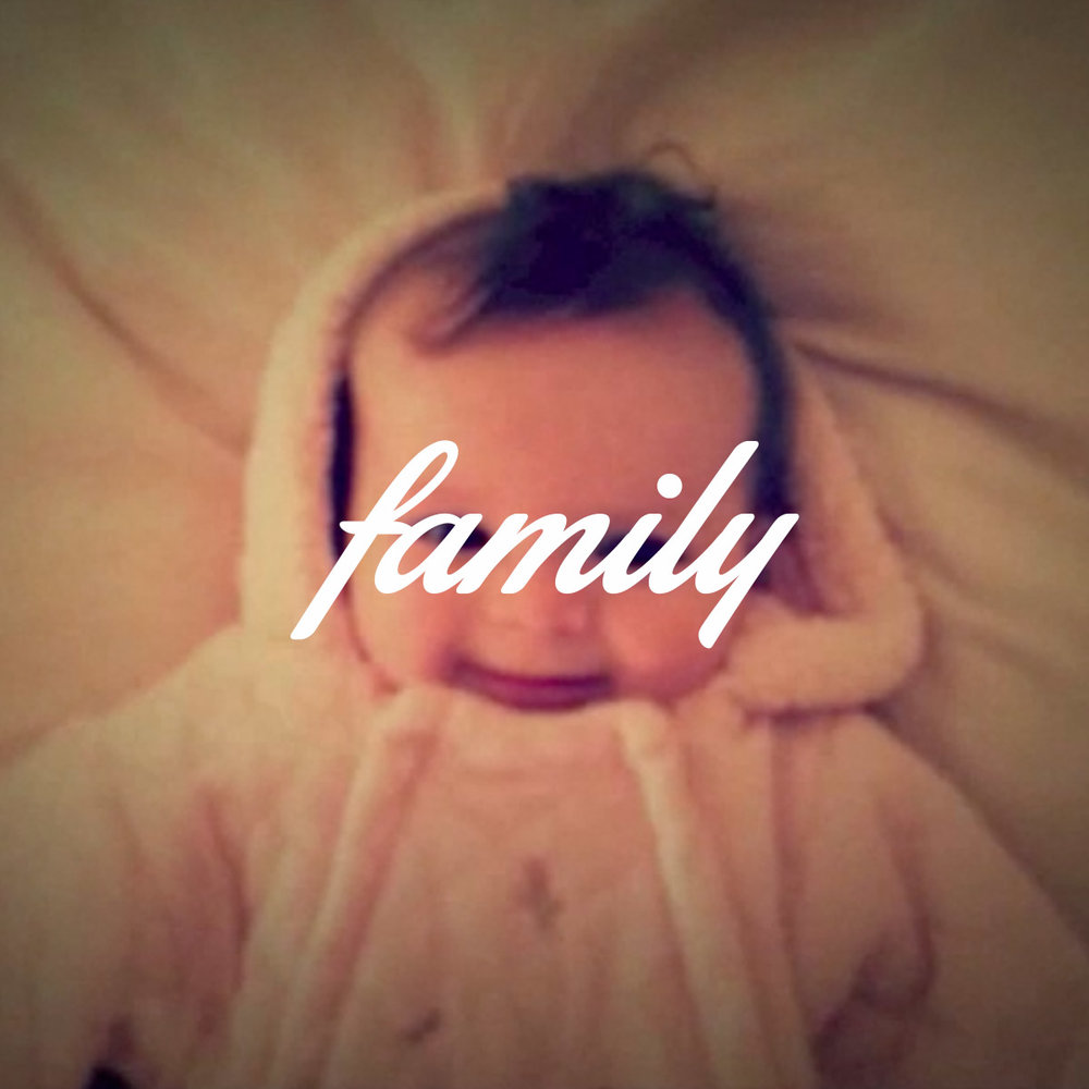 film type family 2.jpg
