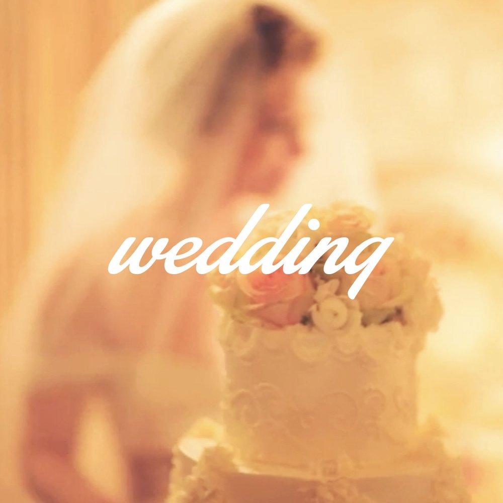 film type wedding.jpg