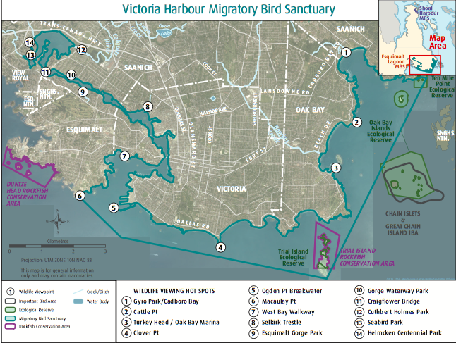 Vic Harbour MBS Map.png