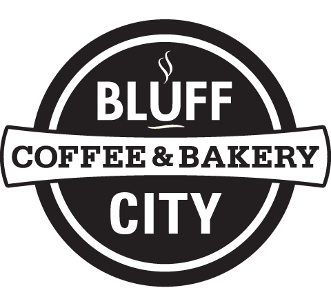 Bluff City Coffee & Bakery