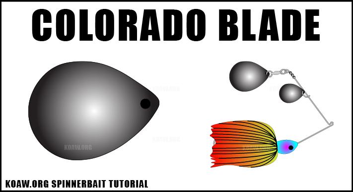 Colorado blade Koaw_org.png