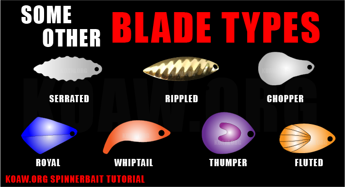 SOME OTHER blade types Koaw_ORg.png
