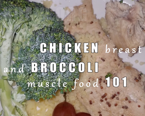 broccoli and chicken breast koaw org.png