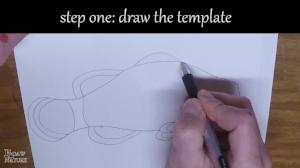1 Draw.jpg