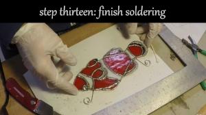 step 13 GOOD finish soldering koaw org.jpg