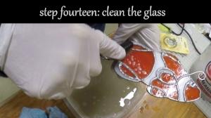 step 14 clean glass koaw org.jpg