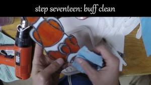 17 buff clean.jpg