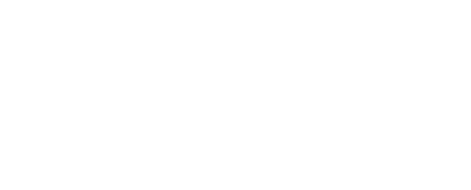 Policy Innovation Toolkit