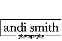 andi smith photo