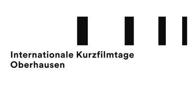 international-short-film-festival-oberhausen-1999.jpg