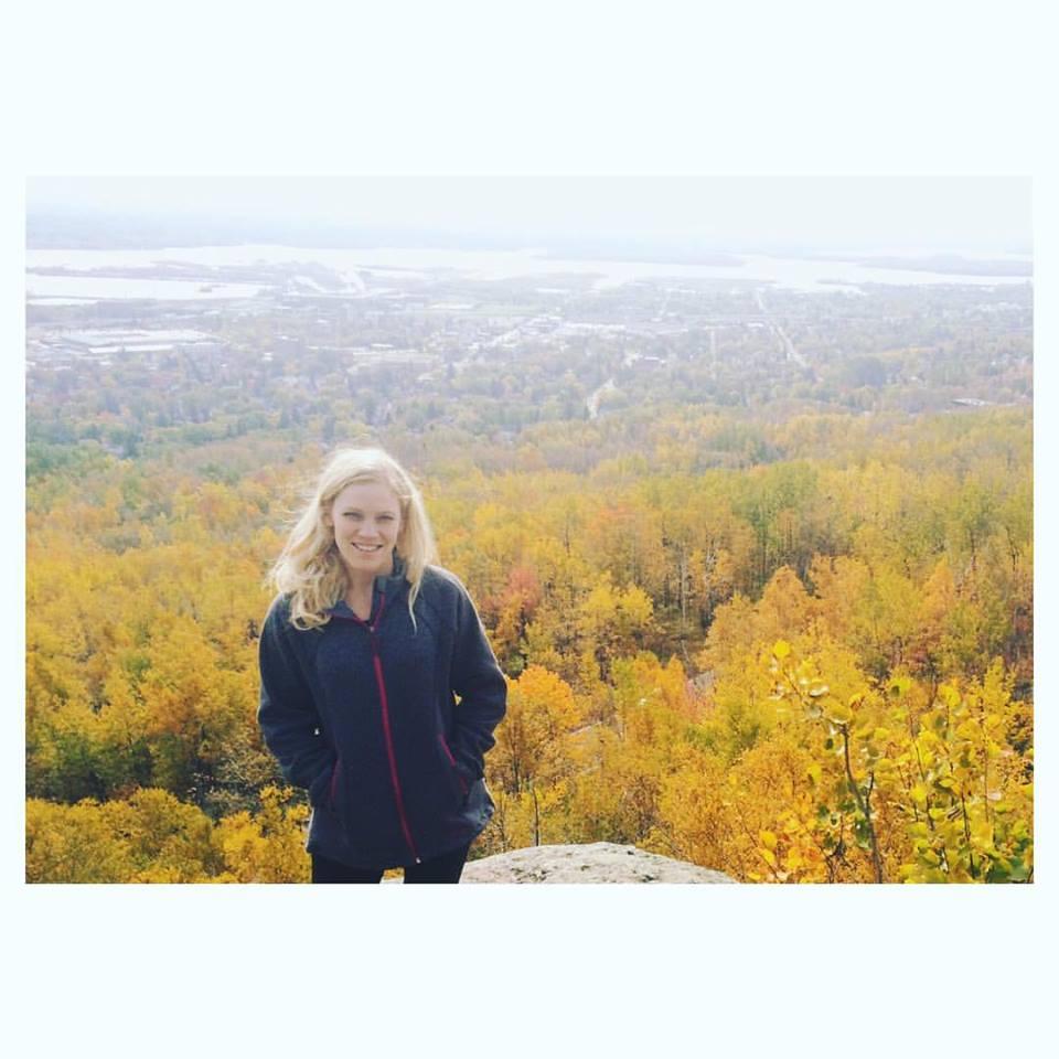 Lake Superior Hiking Trail.jpg