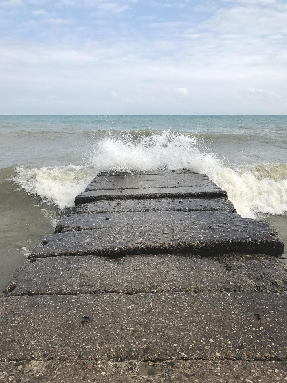 Lake3.jpeg