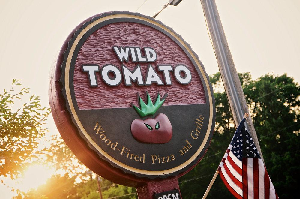 Wild Tomato.jpg