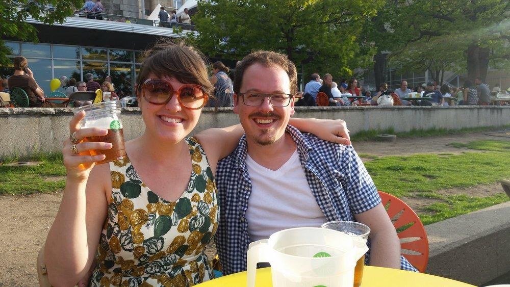 Megan and Sam at Madison Terrace.jpg