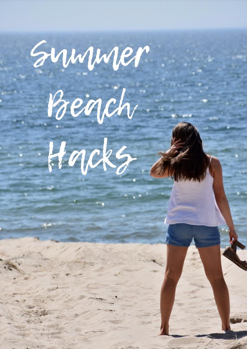 Summer Beach Hacks.jpg