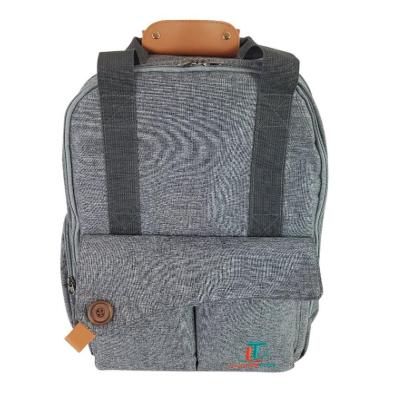 Laguna Tide Travel Diaper Backpack