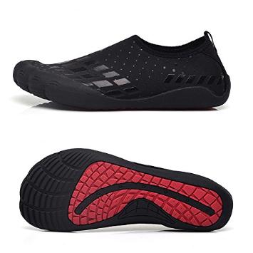 WateLves Water Shoes