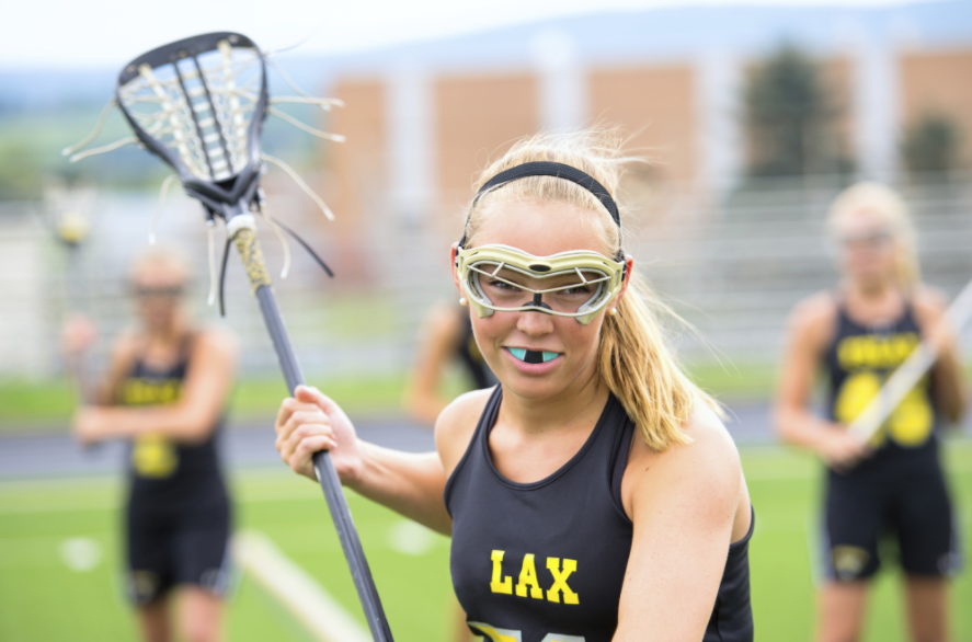 lacrosse sports guard.PNG