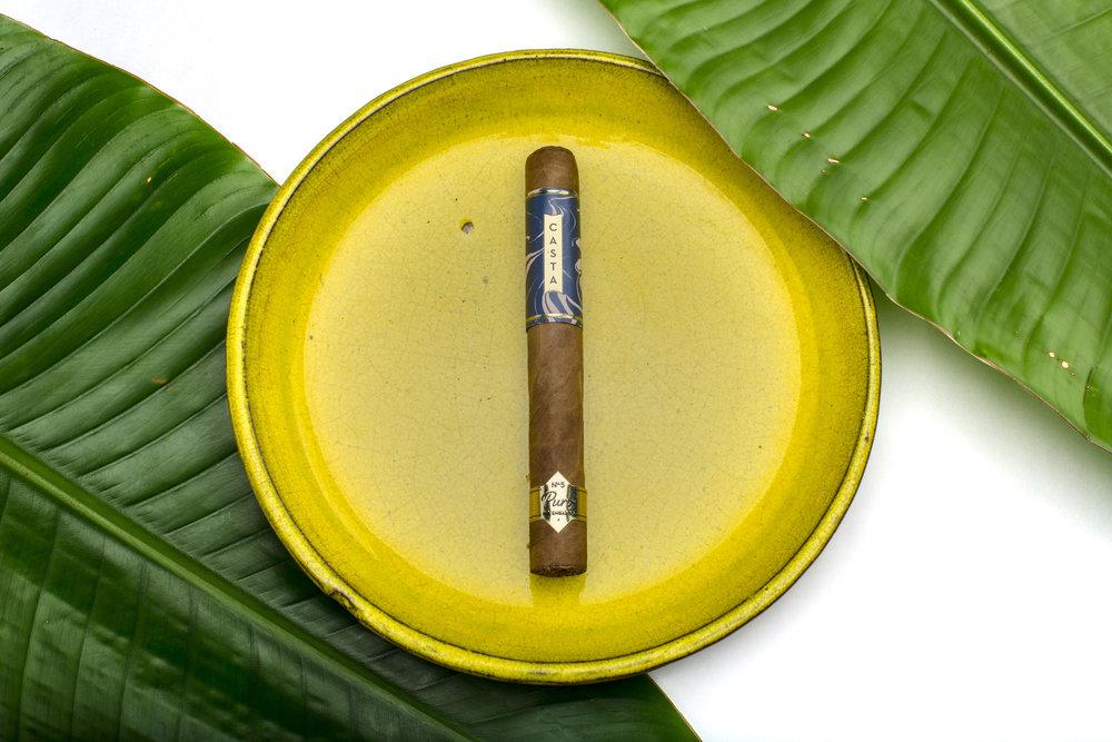 Casta Cigar Studio-1712web.jpg