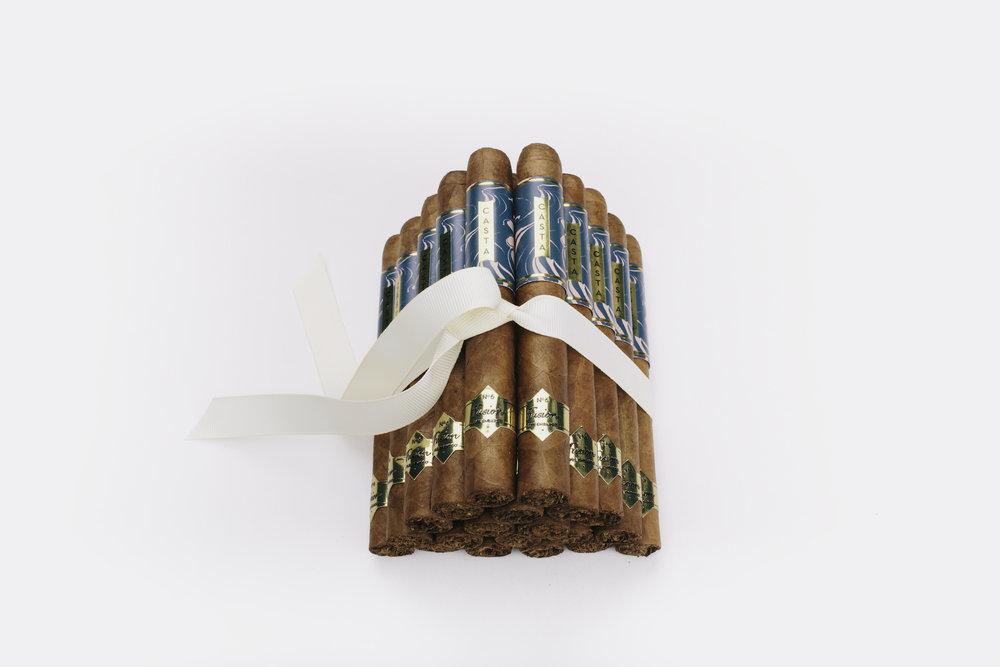 Casta Cigar Studio-1829web.jpg
