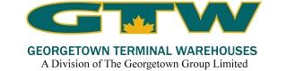 Georgetown Terminal Warehouses.jpg