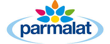 Parmalat Logo.png