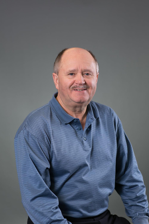 Doug's Picture.JPG