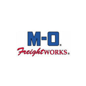 mo freightworks.jpg