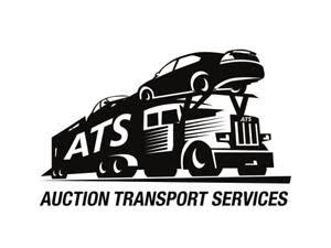 auction transport services.jpg