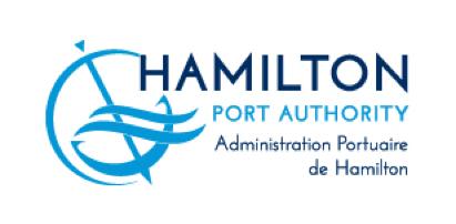 hamilton port authority.png