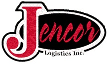 JENCOR LOGISTICS Logo.jpg