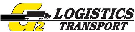 g2logisticstransport.png