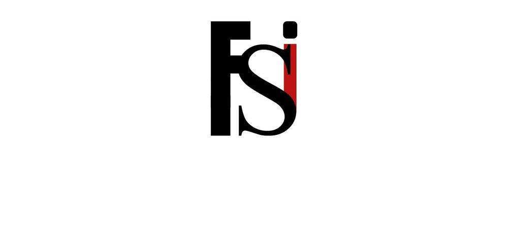 FSI.jpg