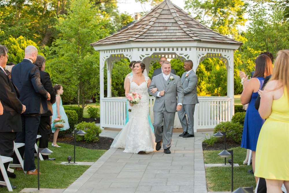 5 Things Planning our Wedding Taught me Fashology