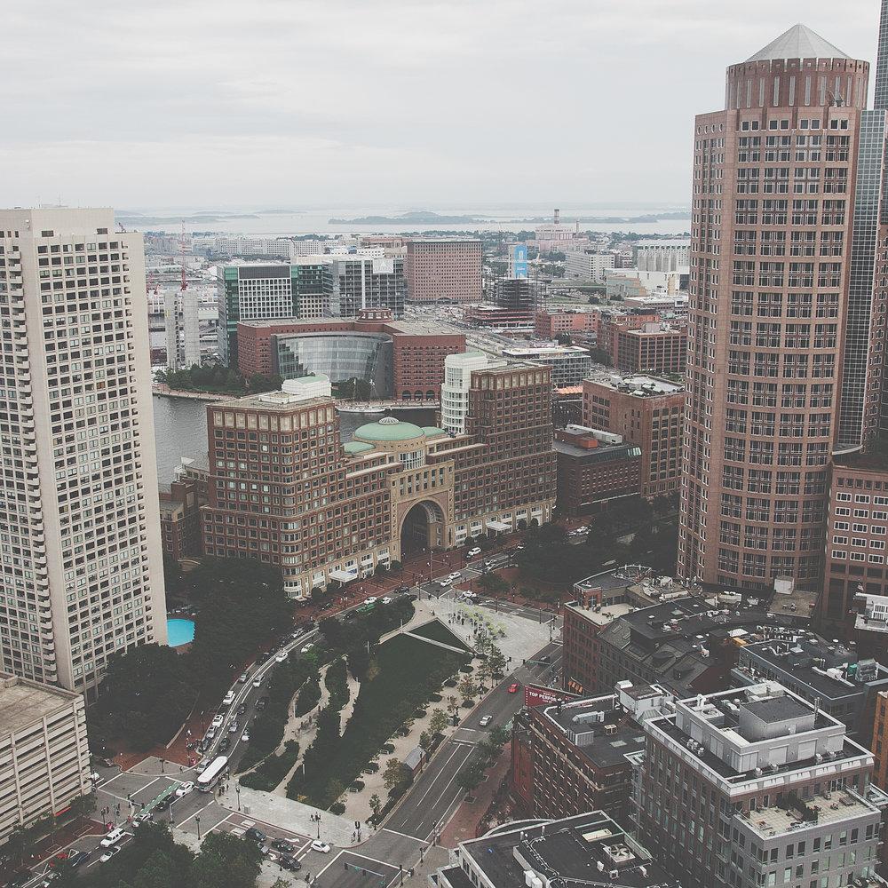2014_BostonSkyline.jpg