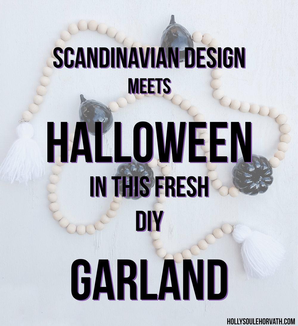 BlogPostRefresh-HalloweenGarland-3.jpg