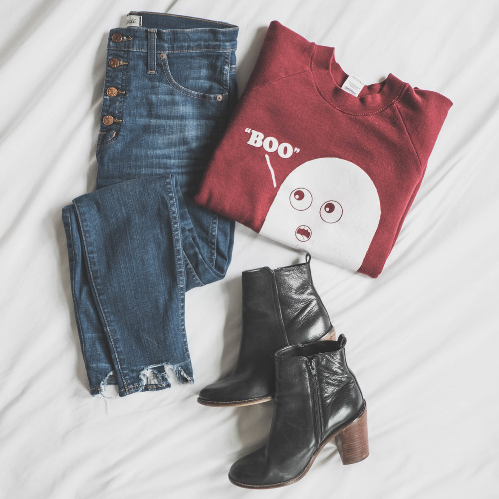 OutfitFlatlay_101617_1x1.jpg