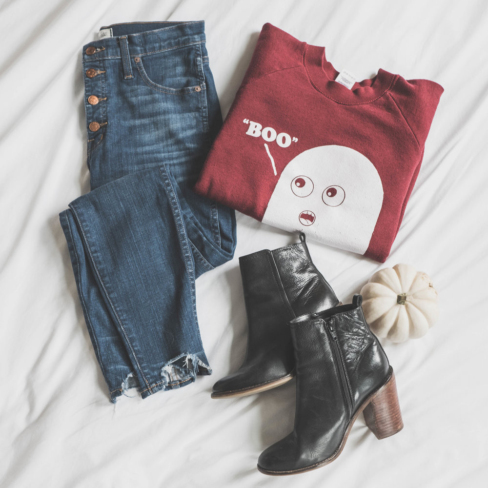 OutfitFlatlay_101617_4x6-3.jpg