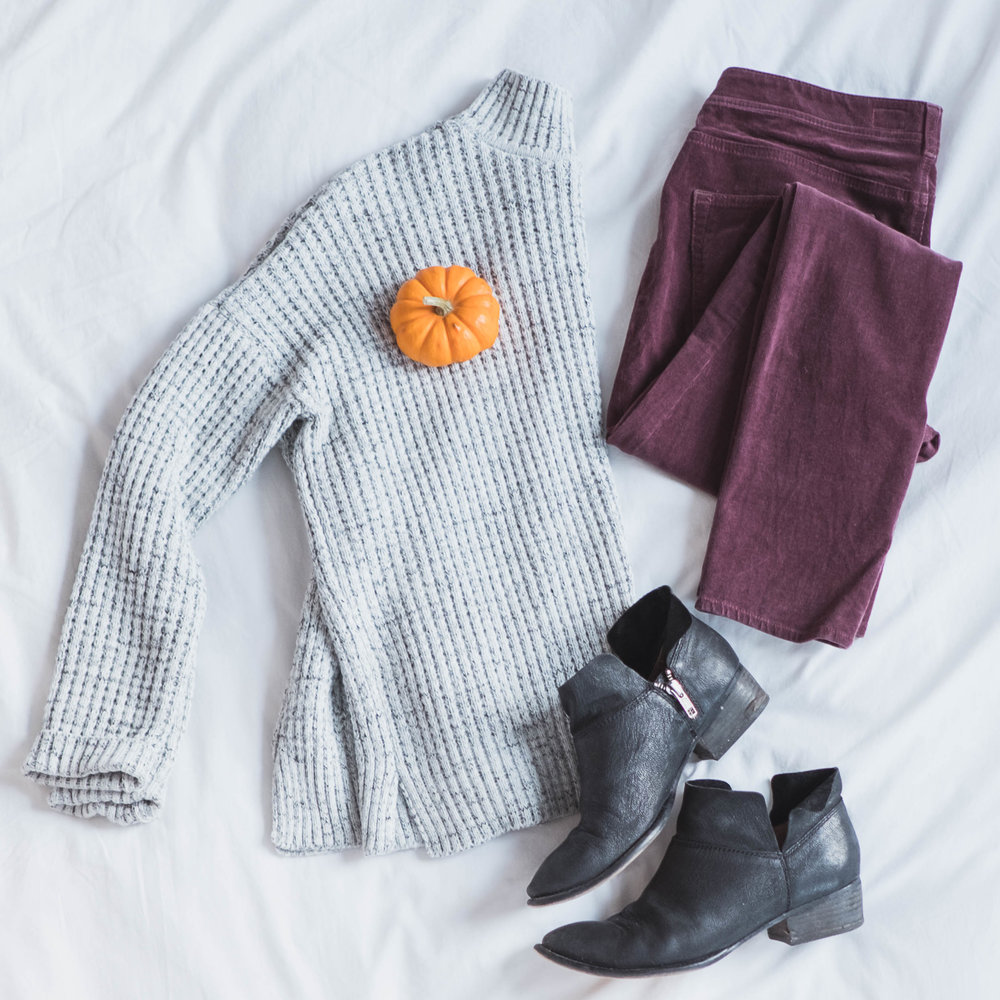 OutfitFlatLay_101717_1x1-6.jpg