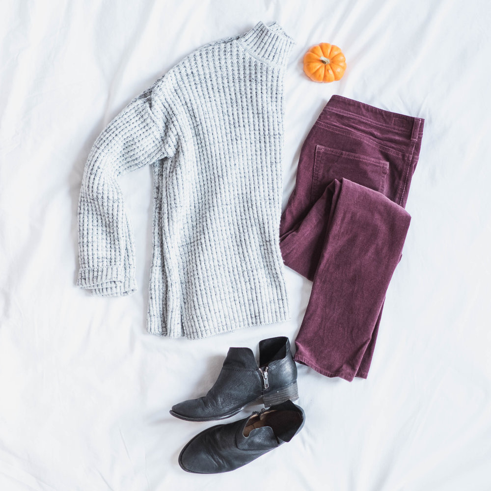 OutfitFlatLay_101717_1x1-8.jpg
