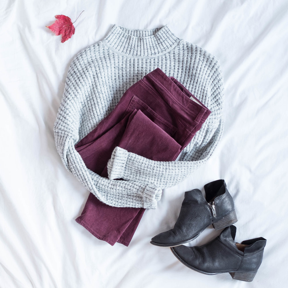 OutfitFlatLay_101717_1x1-14.jpg