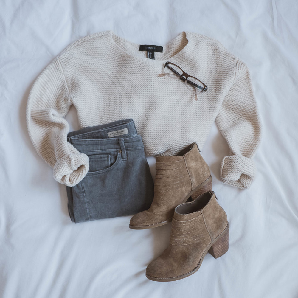 OutfitFlatLay_101817_1x1-21.jpg