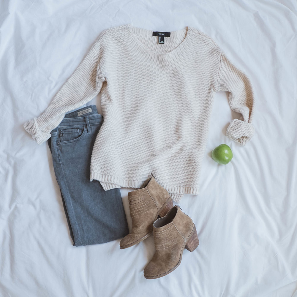 OutfitFlatLay_101817_1x1-19.jpg