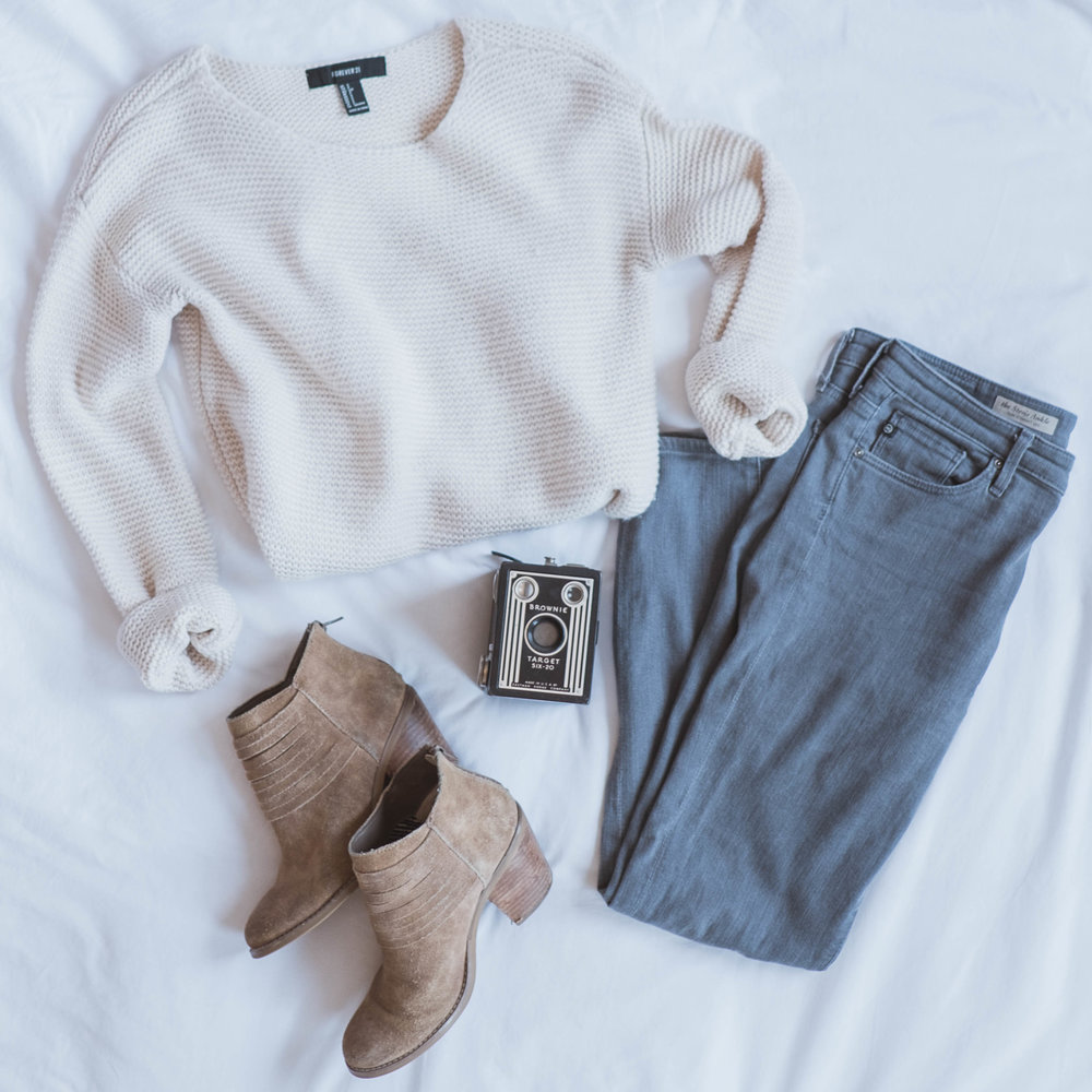 OutfitFlatLay_101817_1x1-11.jpg