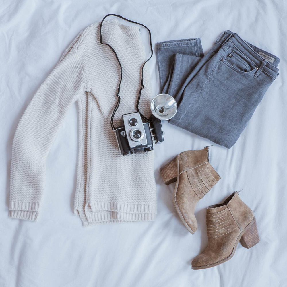 OutfitFlatLay_101817_1x1-22.jpg