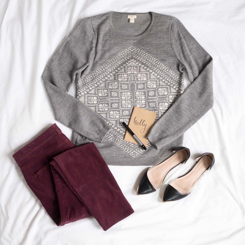 Outfit-flatlay_110617_1x1-11.jpg