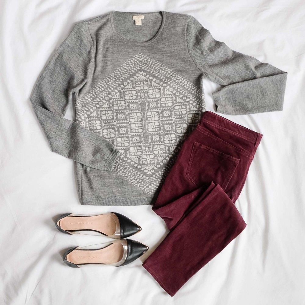 Outfit-flatlay_110617_1x1-7.jpg