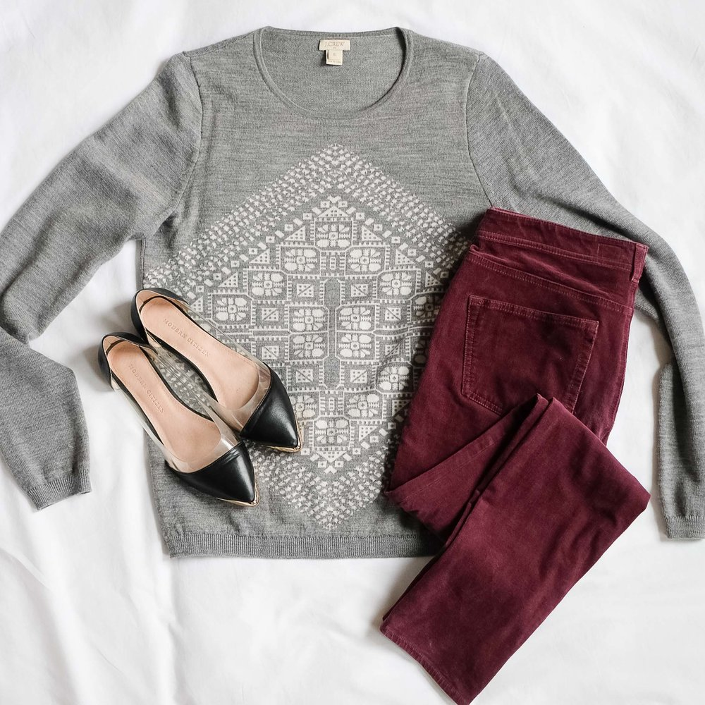 Outfit-flatlay_110617_1x1-9.jpg